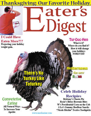 Eatersdigest_2