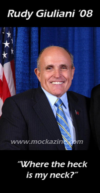 Giuliani_neck