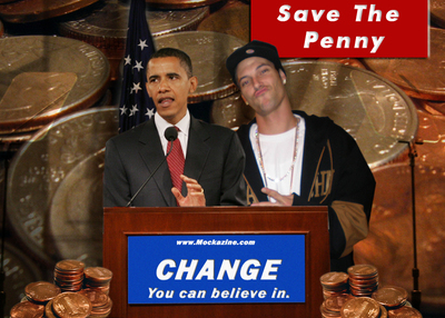 Obama_for_change