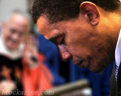 Obama_sleep